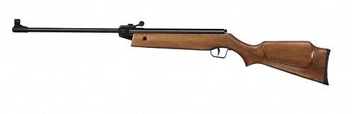 Perfecta Modell 45