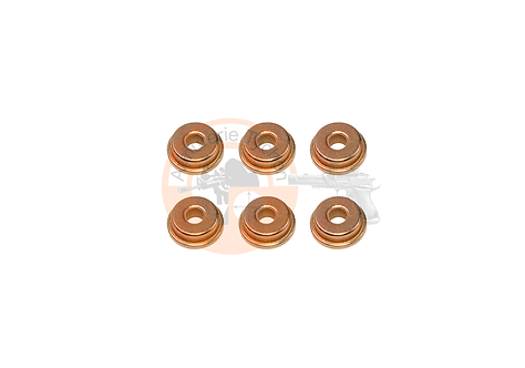 8mm Oilless Metal Bearing G&G
