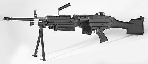 FN Herstal Minimi M249 MKII