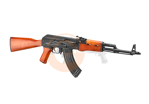 AK47 Vintage Blowback  APS