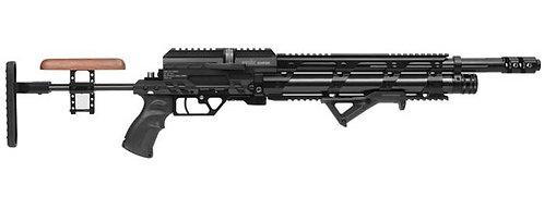 Sniper modèle court