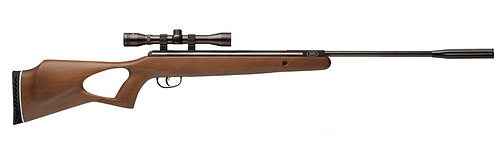 Benjamin Titan NP Break Barrel Rifle  .177