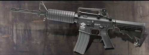 CM16 Carabine