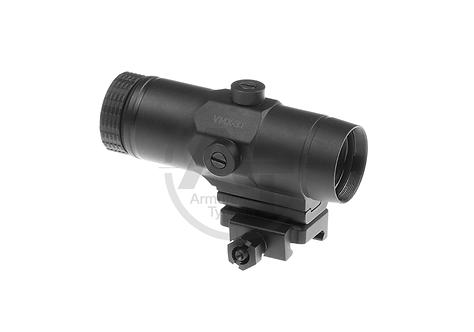 VMX-3T Magnifier with Flip Mount (Vortex Optics)