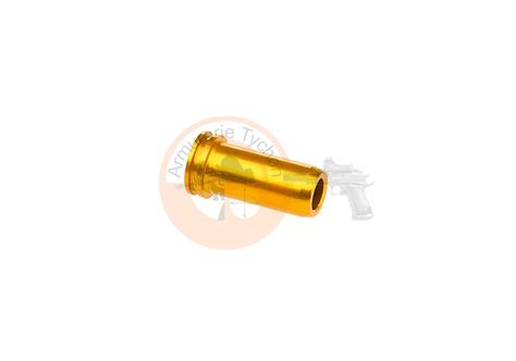 MP5 Aluminium Nozzle Pirate Arms