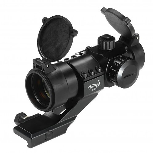 POINT SIGHT WALTHER PS-22 (WEAVER)
