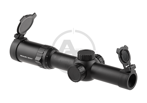 SLx6 1-6X24 SFP Gen III K.I.S.S. (Primary Arms)