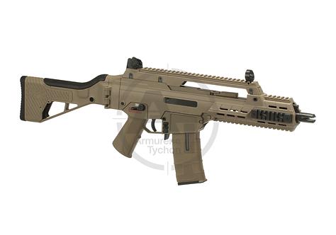 G33 Compact Assault Rifle ICS