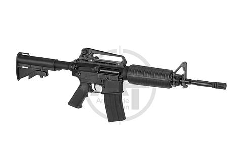 CA4 M10 M-Lok PDW ETU Classic Army