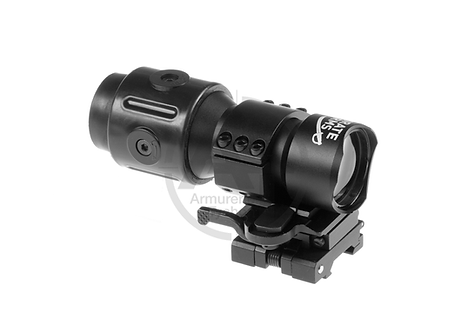 3.FTS Magnifier (Pirate Arms)