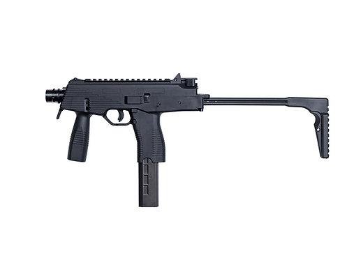MP9 A1, Black