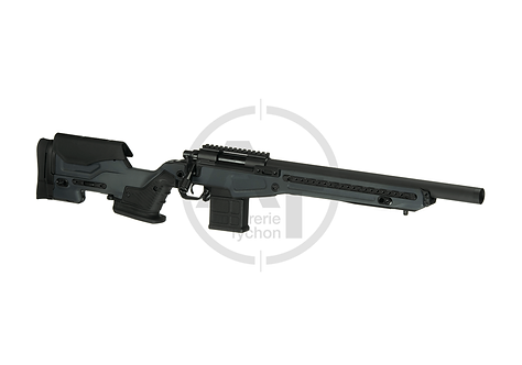 AAC T10 Short Bolt Action Sniper Rifle Action Army