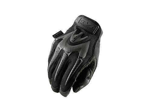 M-pact, Covert, Size S