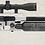 Thumbnail: The Impact MKII Sniper edition Silver