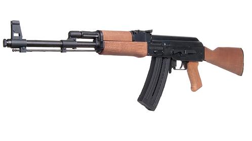 GSG AK47 en bois en cal 22 Lr