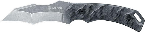 ELITE FORCE EF708 440A Stainless Steel -