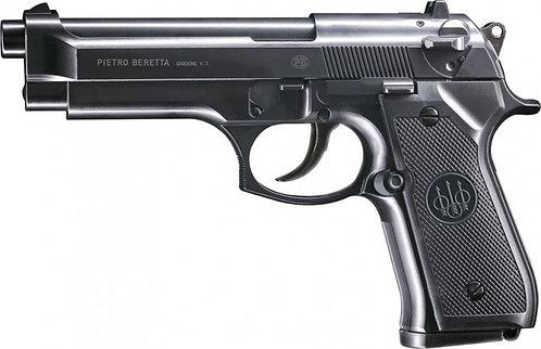 Beretta Mod. 92FS