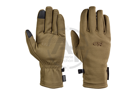 Backstop Sensor Gloves Outdoor Research