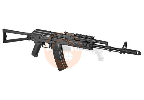 AKS74 Blowback  APS