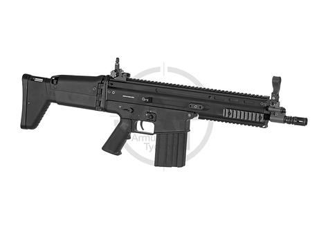 SCAR-H Mk17 Classic Army