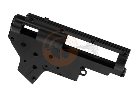 V2 Enhanced Gearbox Shell  Guarder