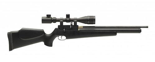 Fx Airguns T12, calibre 5.5, puissance 36 Joules