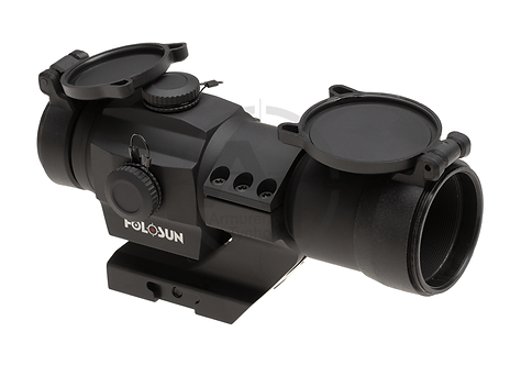 HS506 Red Dot Sight (Holosun)