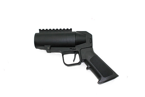 Réplique de lance grenade ( 40 mm grenade )