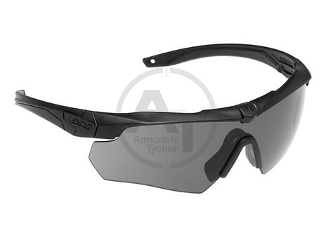 Crossbow 3LS Kit (ESS)