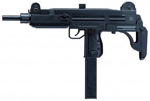 Combat Zone MP910
