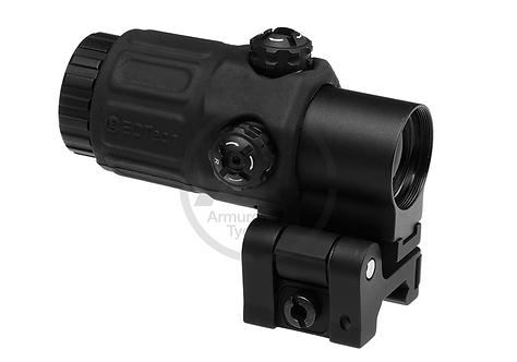 G33.STS Magnifier (EoTech)