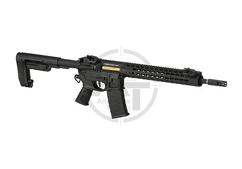 ASR120B FMR Mod1 BR Rifle APS