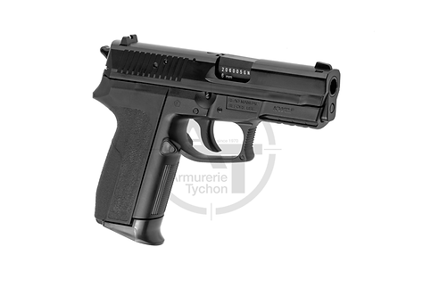 SP2022 V2 Co2