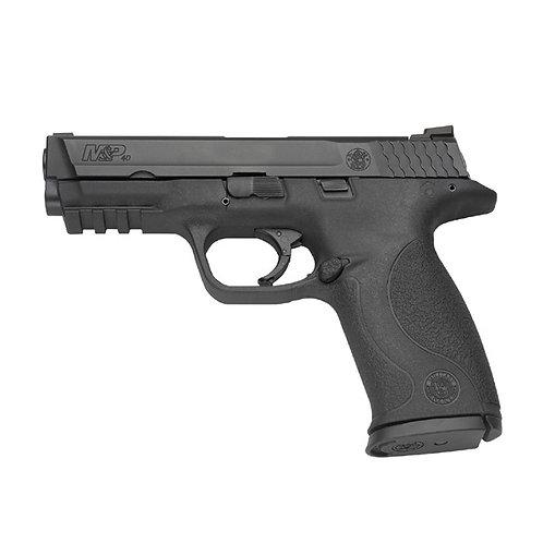 Smith & Wesson M&P .40