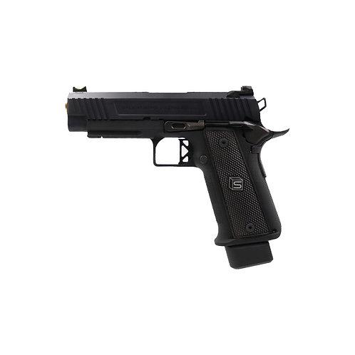 EMG Salient Arms International 2011 DS 4.3