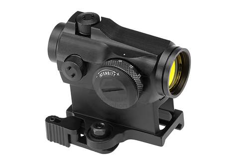 RD-2 Red Dot with QD Mount (Aim-O)