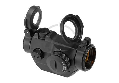 RD-2 Red Dot with QD Mount & Low Mount (Aim-O)
