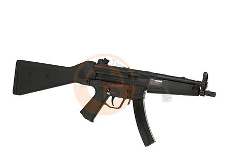 MP5 A4 Lipo Set  G&G