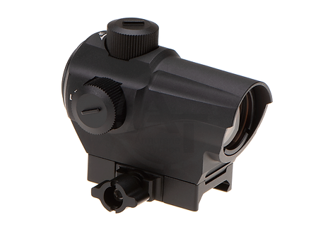 SP1 Red Dot Sight (Aim-O)
