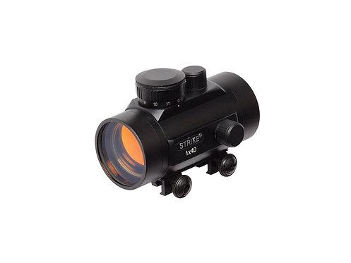 40mm dot sight