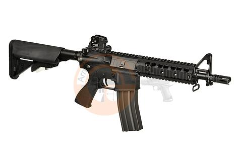 GR15 Raider S  G&G
