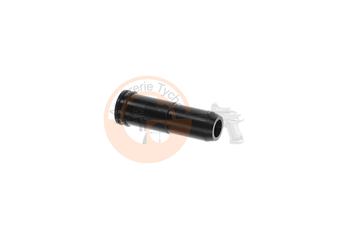 AUG Air Seal Nozzle Pirate Arms