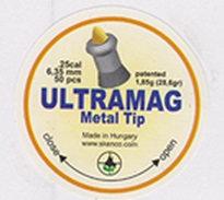 Ultramag cal. 5.5