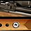 Thumbnail: S 510 Classic