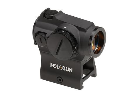 HE403R-GD Elite Orange Dot Sight (Holosun)