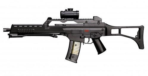 Heckler & Koch G36 Sniper