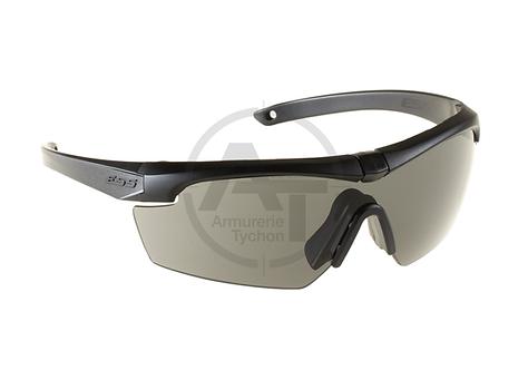 Crosshair 3LS Kit (ESS)