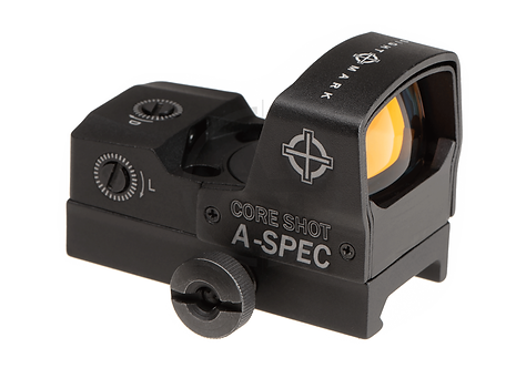 Core Shot A-Spec FMS Reflex Sight (Sightmark)