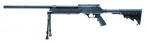 Maruzen APS SR-2L