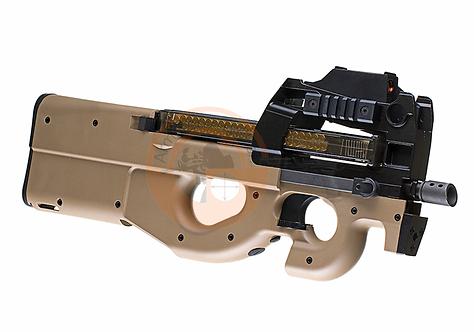 P90 DST  G&G